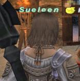 Ribbon_1